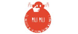 pilipili03