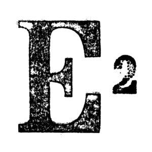 logo_solo_noir-jpeg
